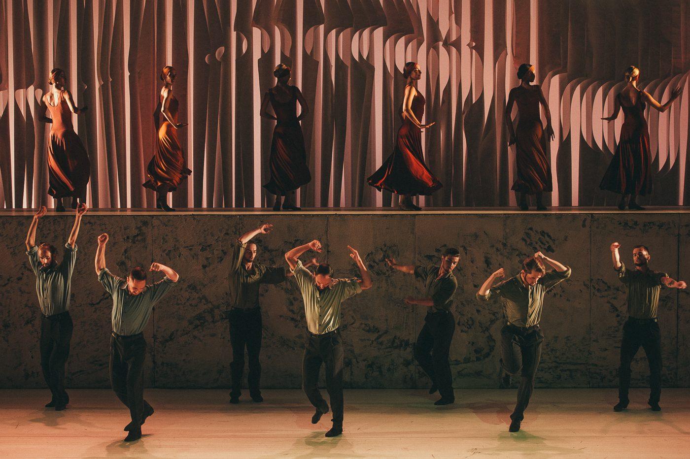 Premjera Zorba Muzikinis Teatras E.sabaliauskaite 005