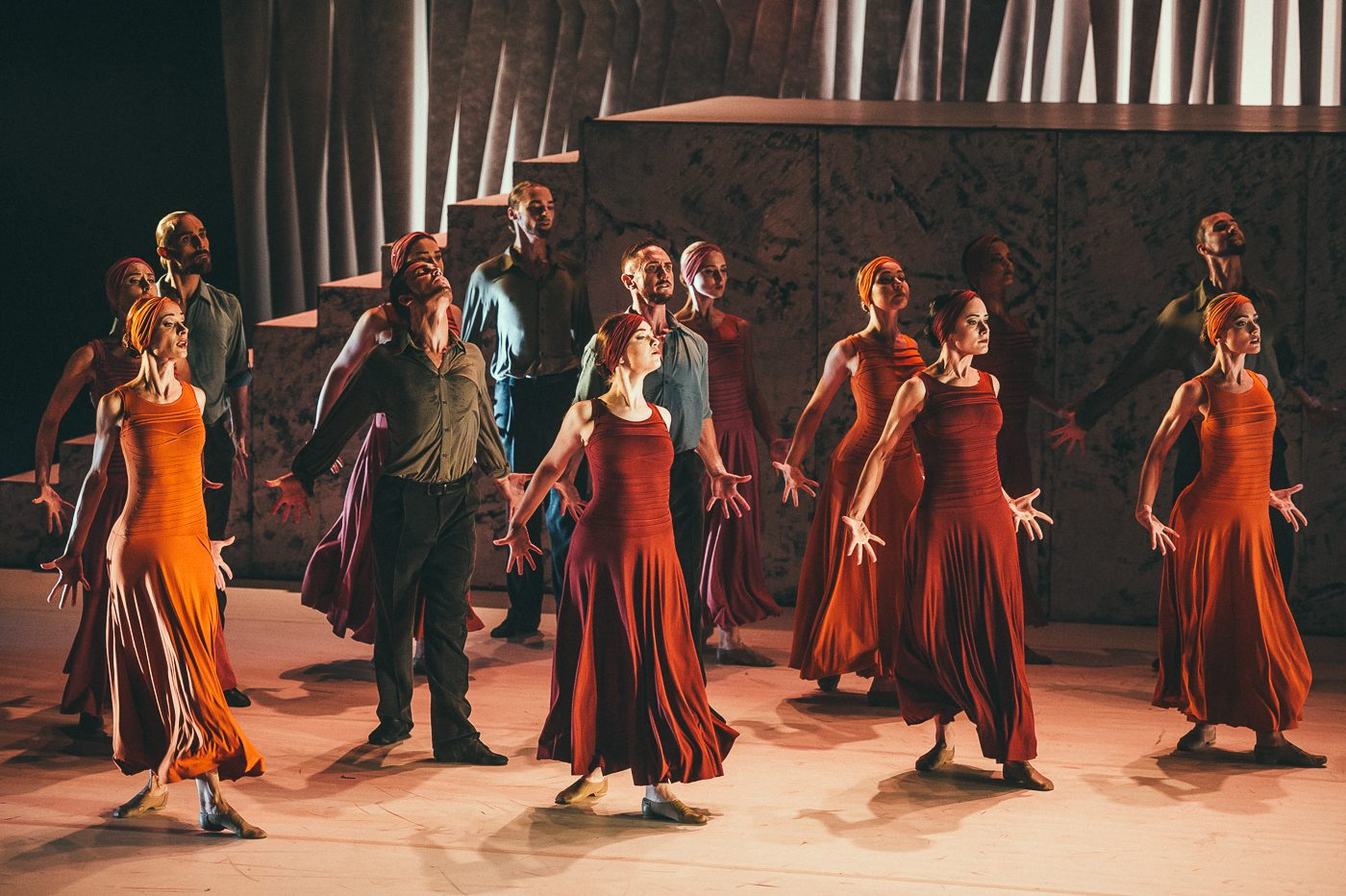 Premjera Zorba Muzikinis Teatras E.sabaliauskaite 015