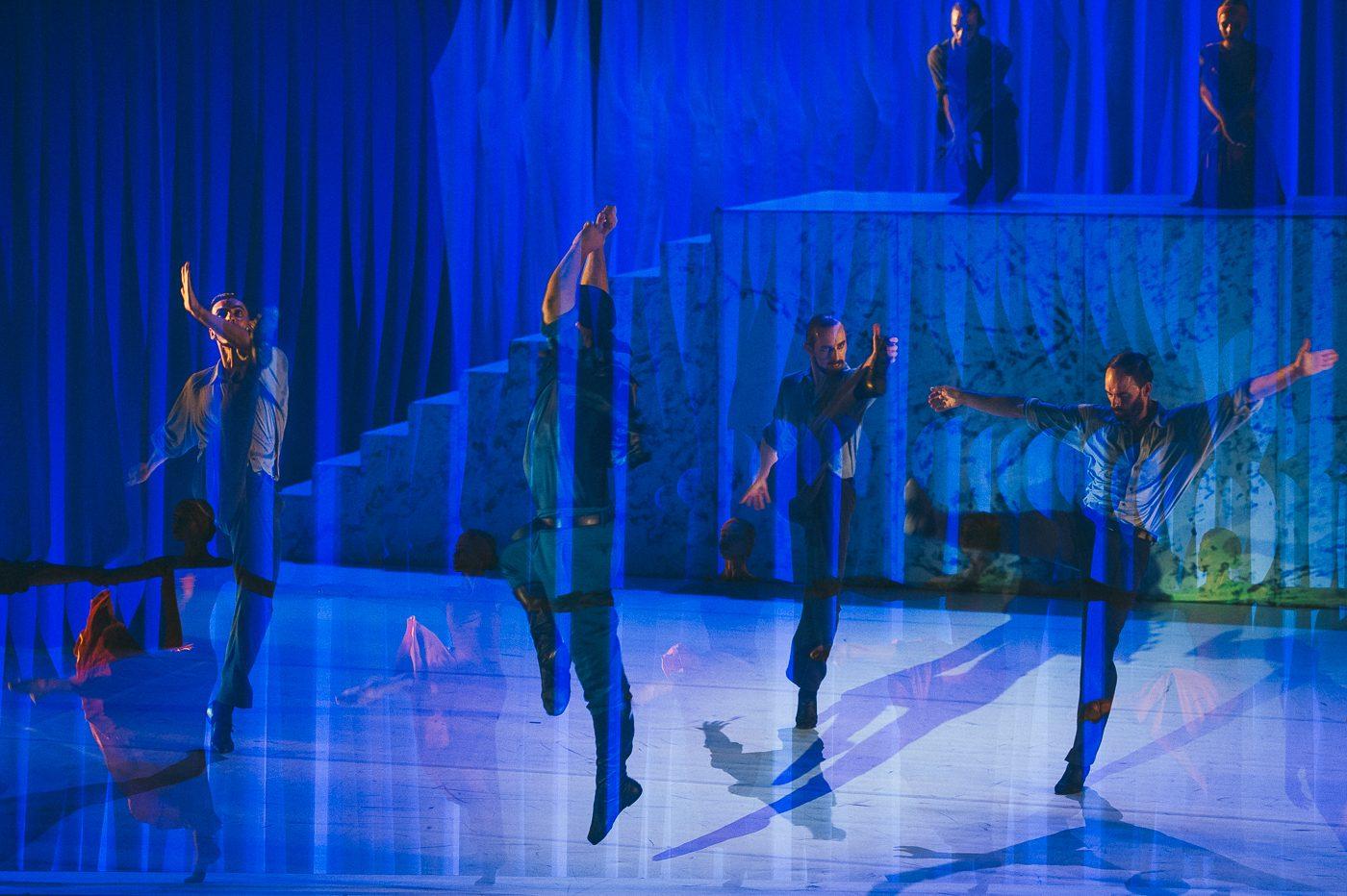 Premjera Zorba Muzikinis Teatras E.sabaliauskaite 017