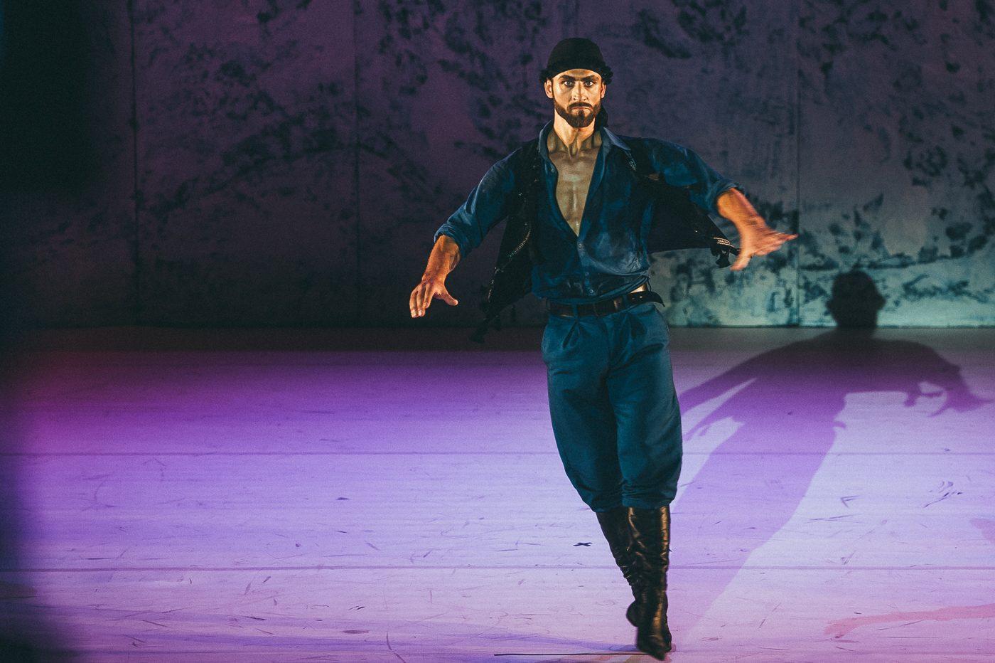 Premjera Zorba Muzikinis Teatras E.sabaliauskaite 018