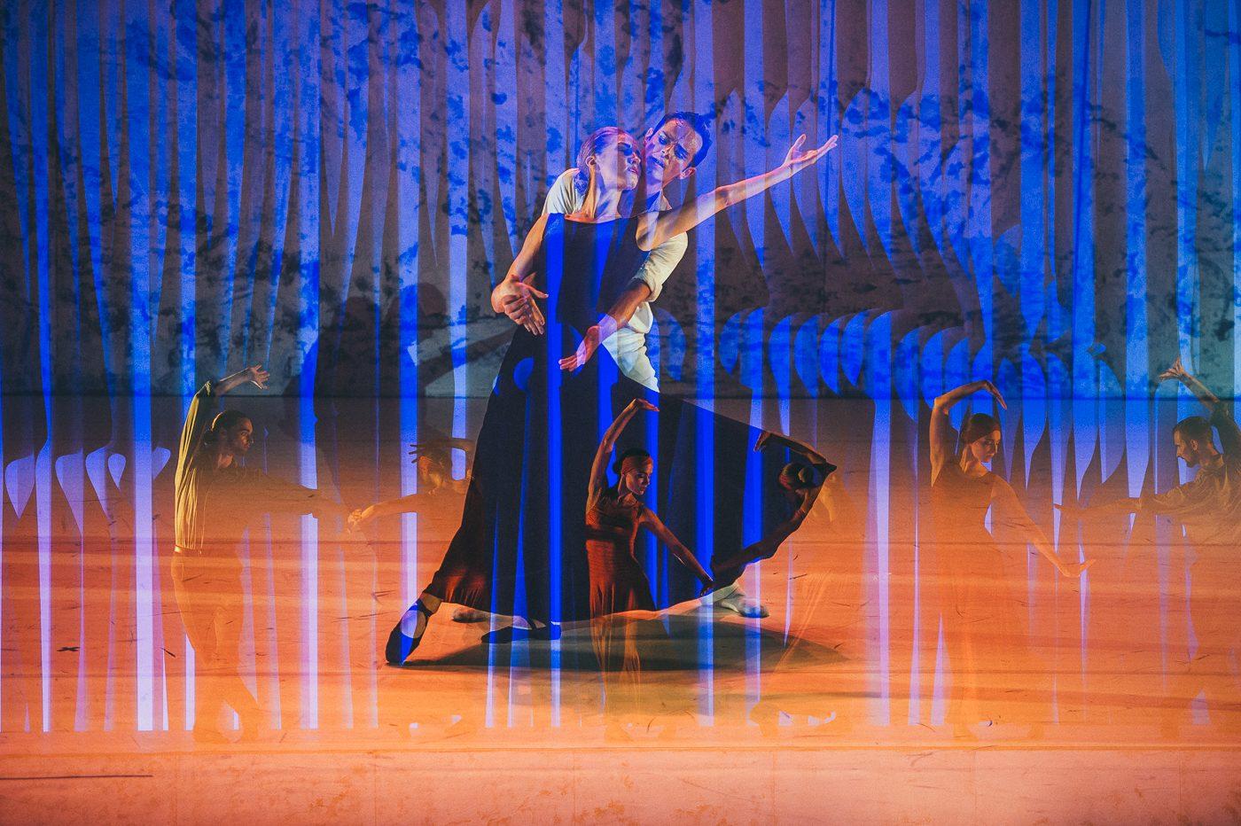 Premjera Zorba Muzikinis Teatras E.sabaliauskaite 019