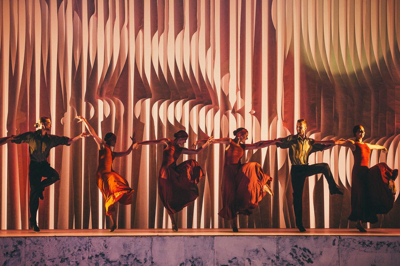 Premjera Zorba Muzikinis Teatras E.sabaliauskaite 023
