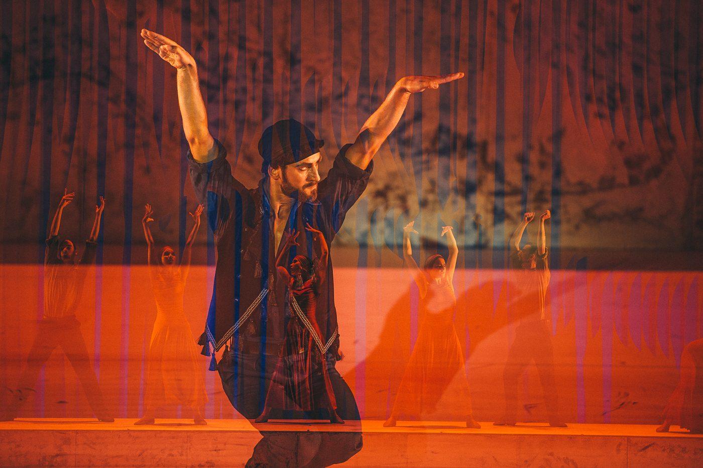 Premjera Zorba Muzikinis Teatras E.sabaliauskaite 025