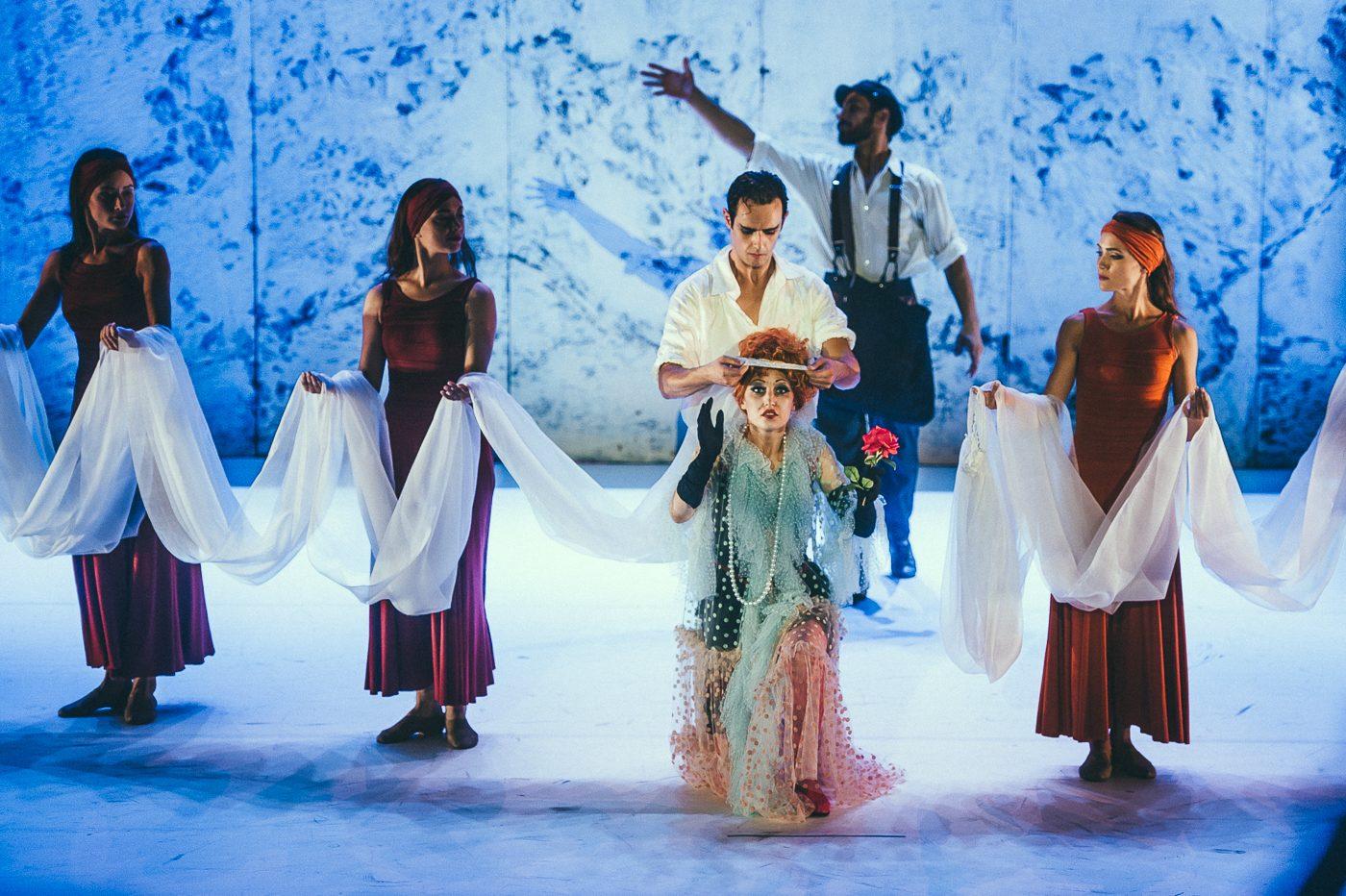 Premjera Zorba Muzikinis Teatras E.sabaliauskaite 027
