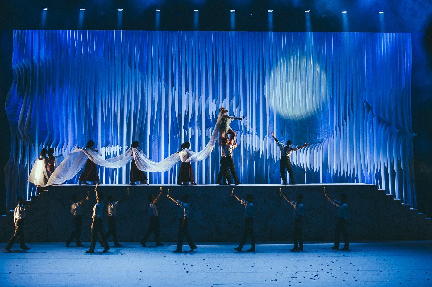 Premjera Zorba Muzikinis Teatras E.sabaliauskaite 028