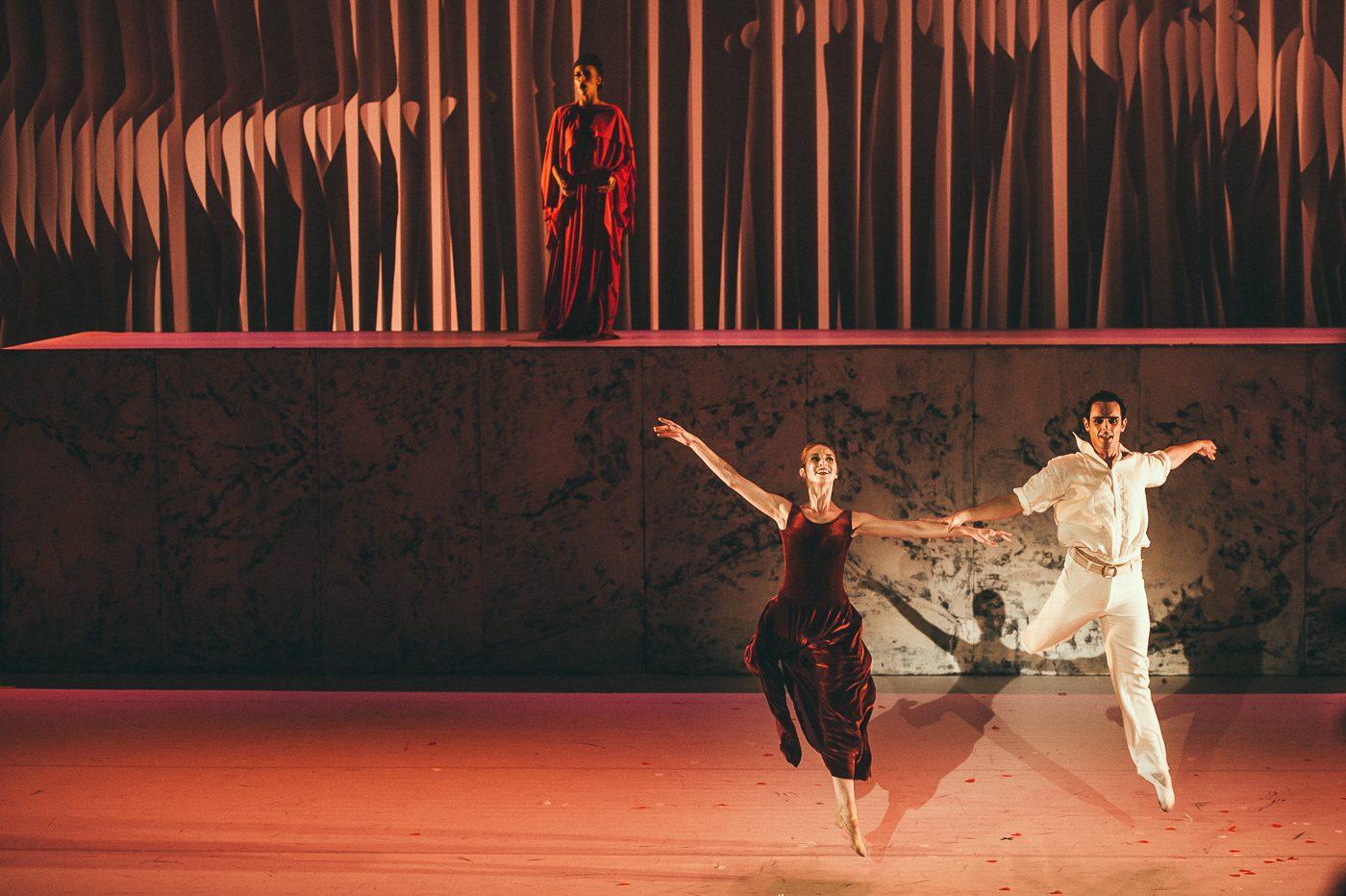 Premjera Zorba Muzikinis Teatras E.sabaliauskaite 031