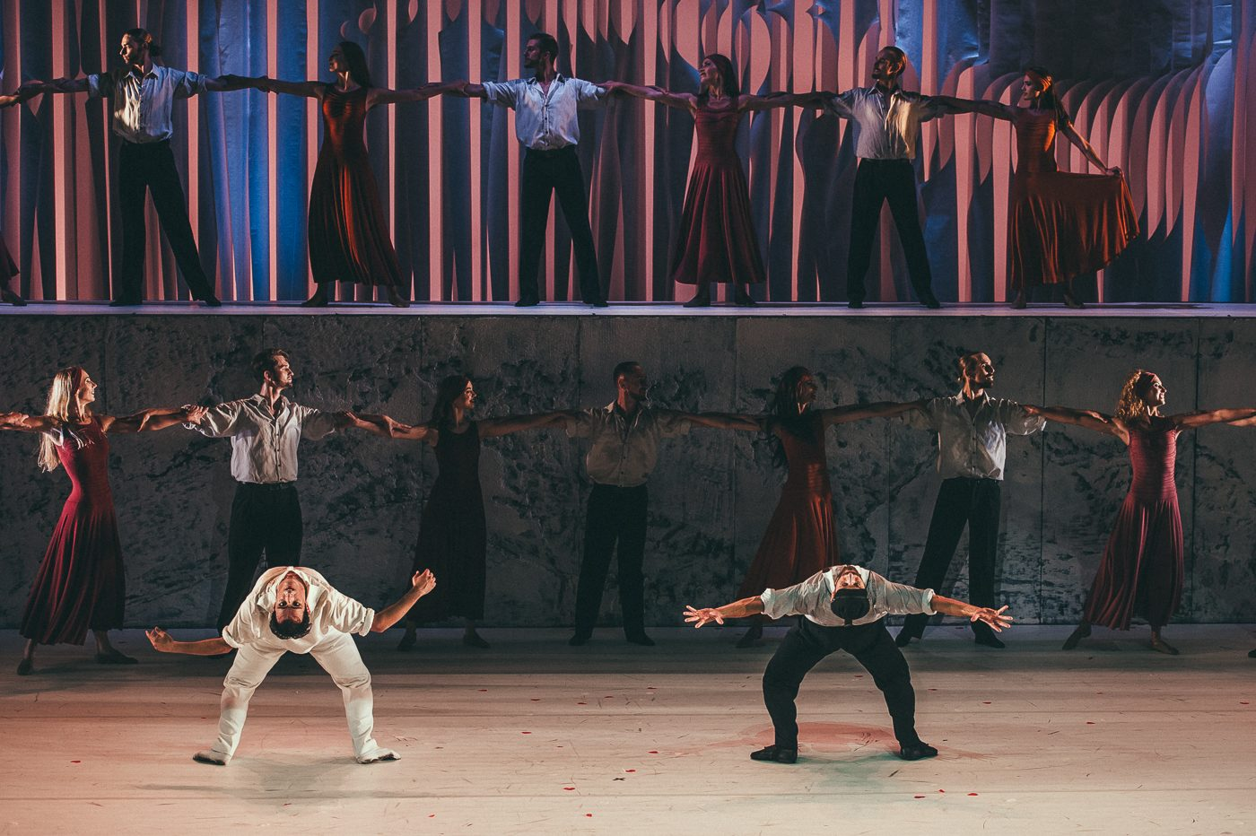 Premjera Zorba Muzikinis Teatras E.sabaliauskaite 046