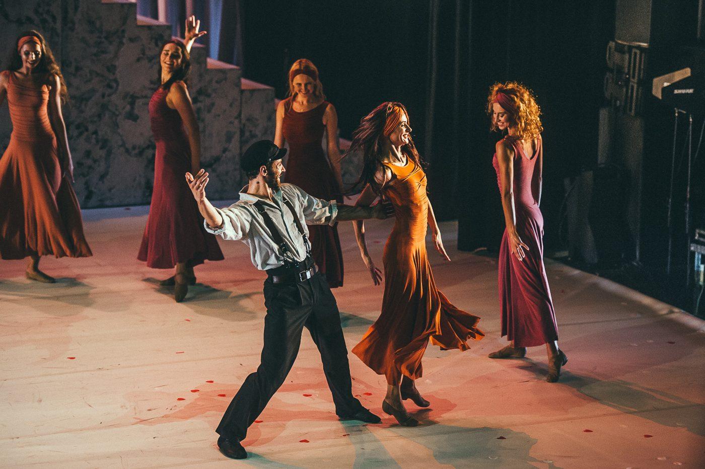 Premjera Zorba Muzikinis Teatras E.sabaliauskaite 053