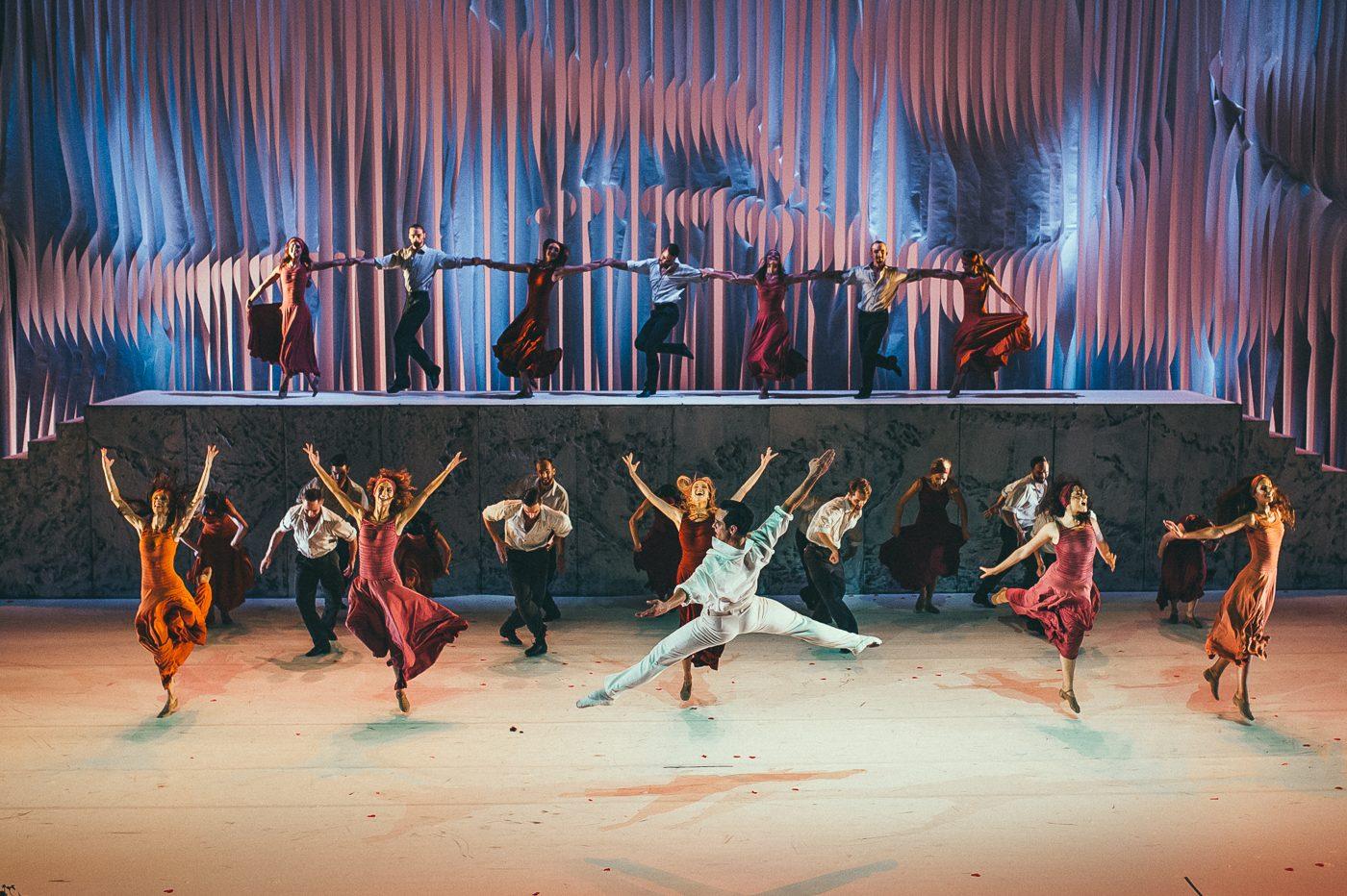 Premjera Zorba Muzikinis Teatras E.sabaliauskaite 056