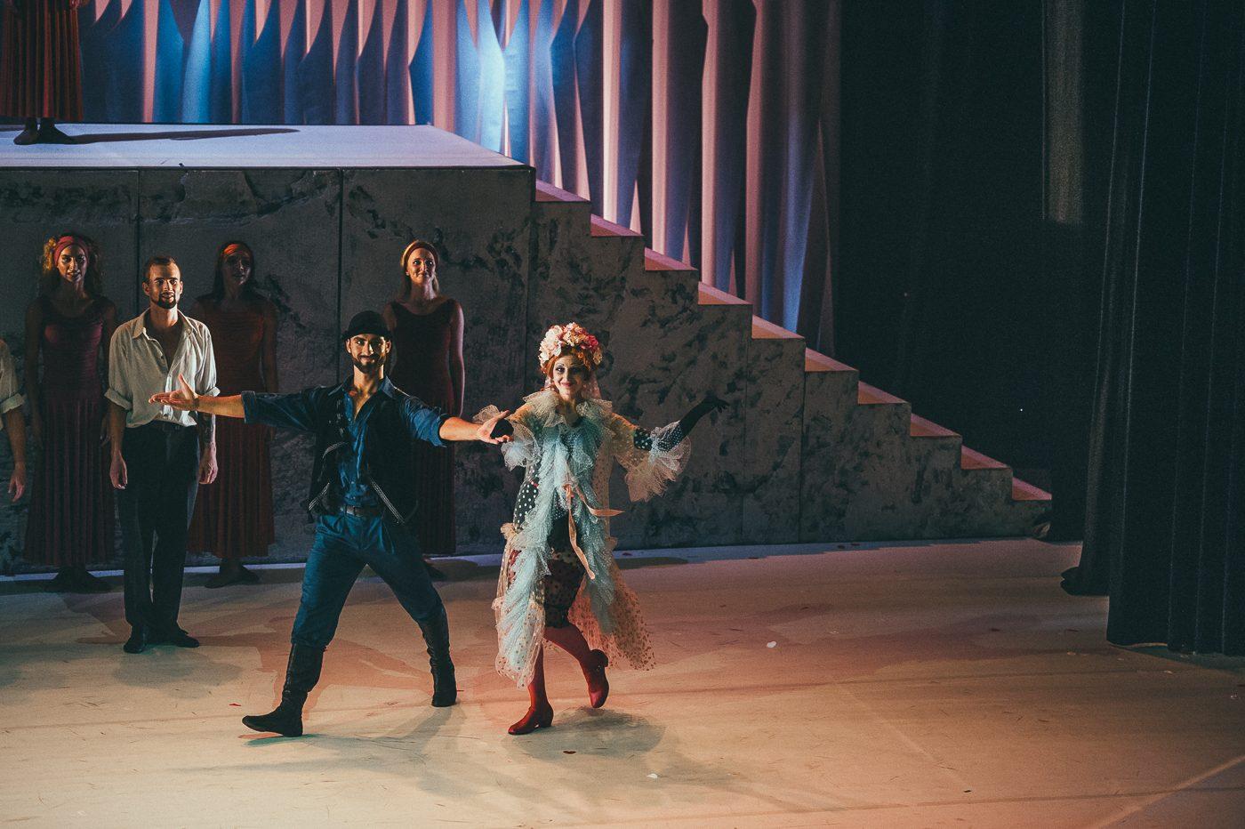 Premjera Zorba Muzikinis Teatras E.sabaliauskaite 058
