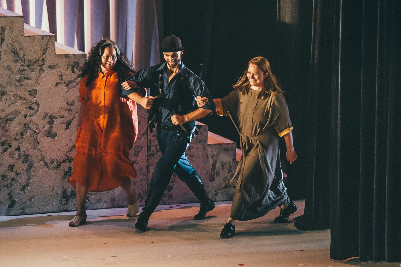 Premjera Zorba Muzikinis Teatras E.sabaliauskaite 059