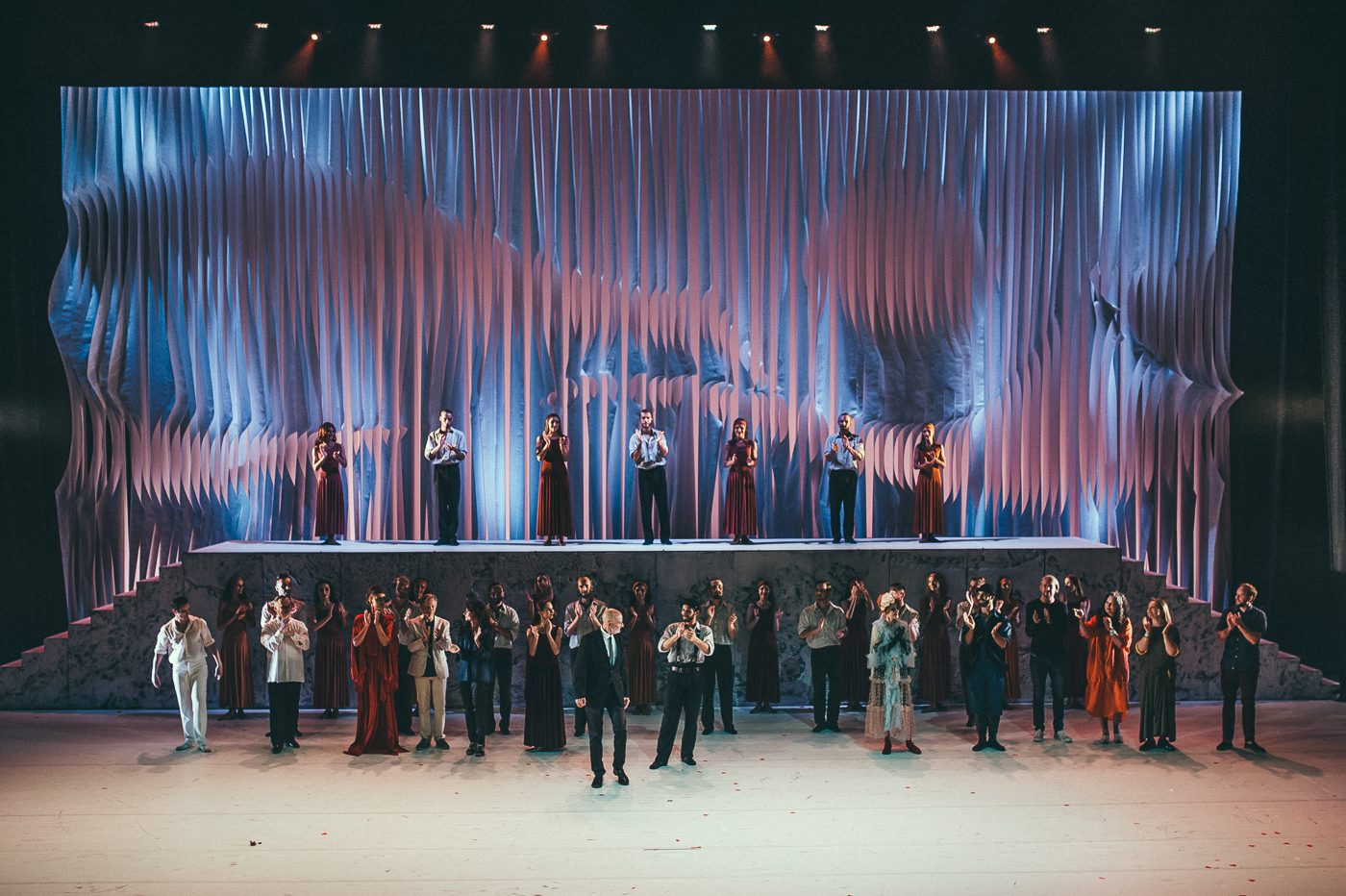 Premjera Zorba Muzikinis Teatras E.sabaliauskaite 062