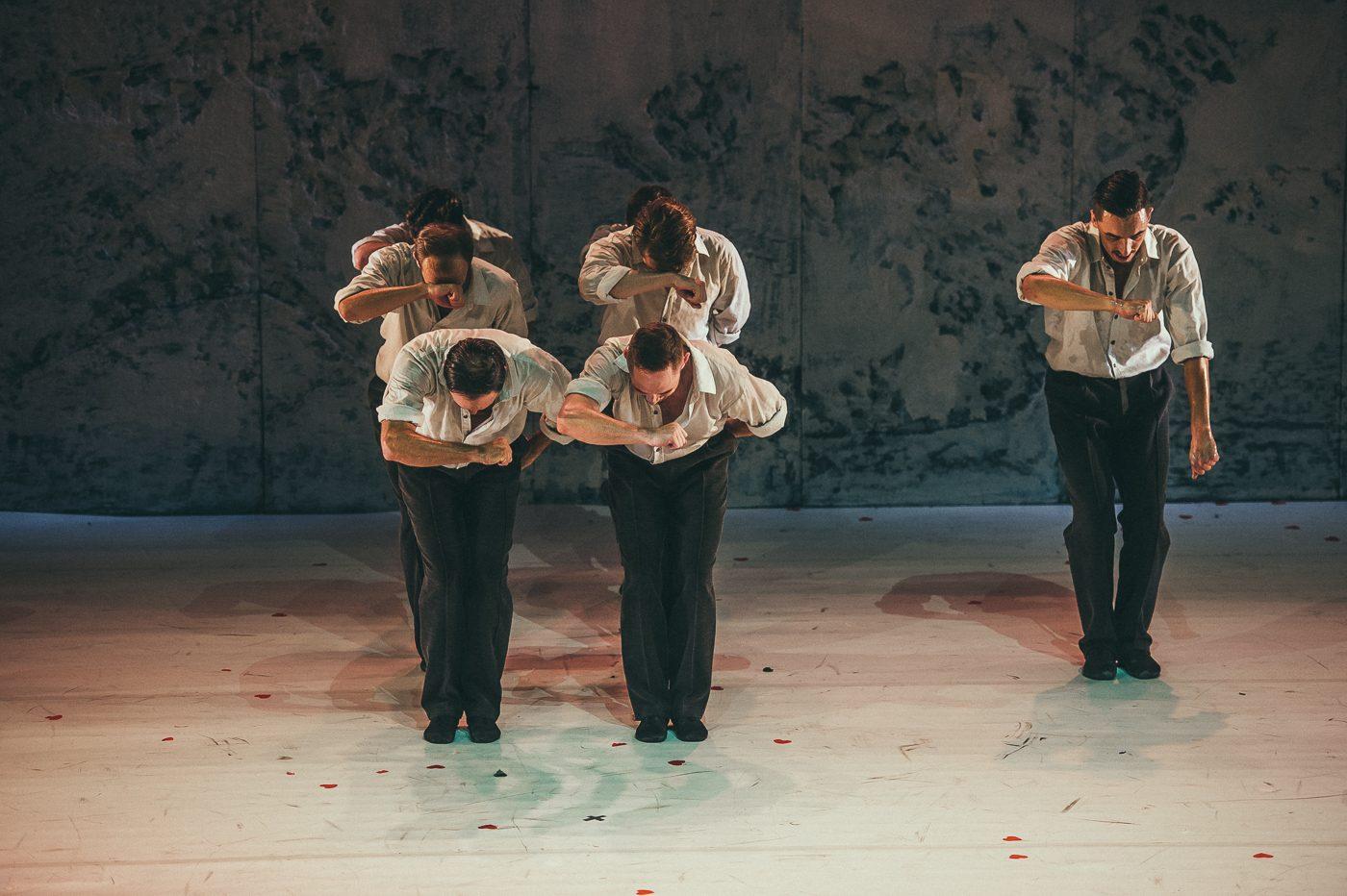 Premjera Zorba Muzikinis Teatras E.sabaliauskaite 064