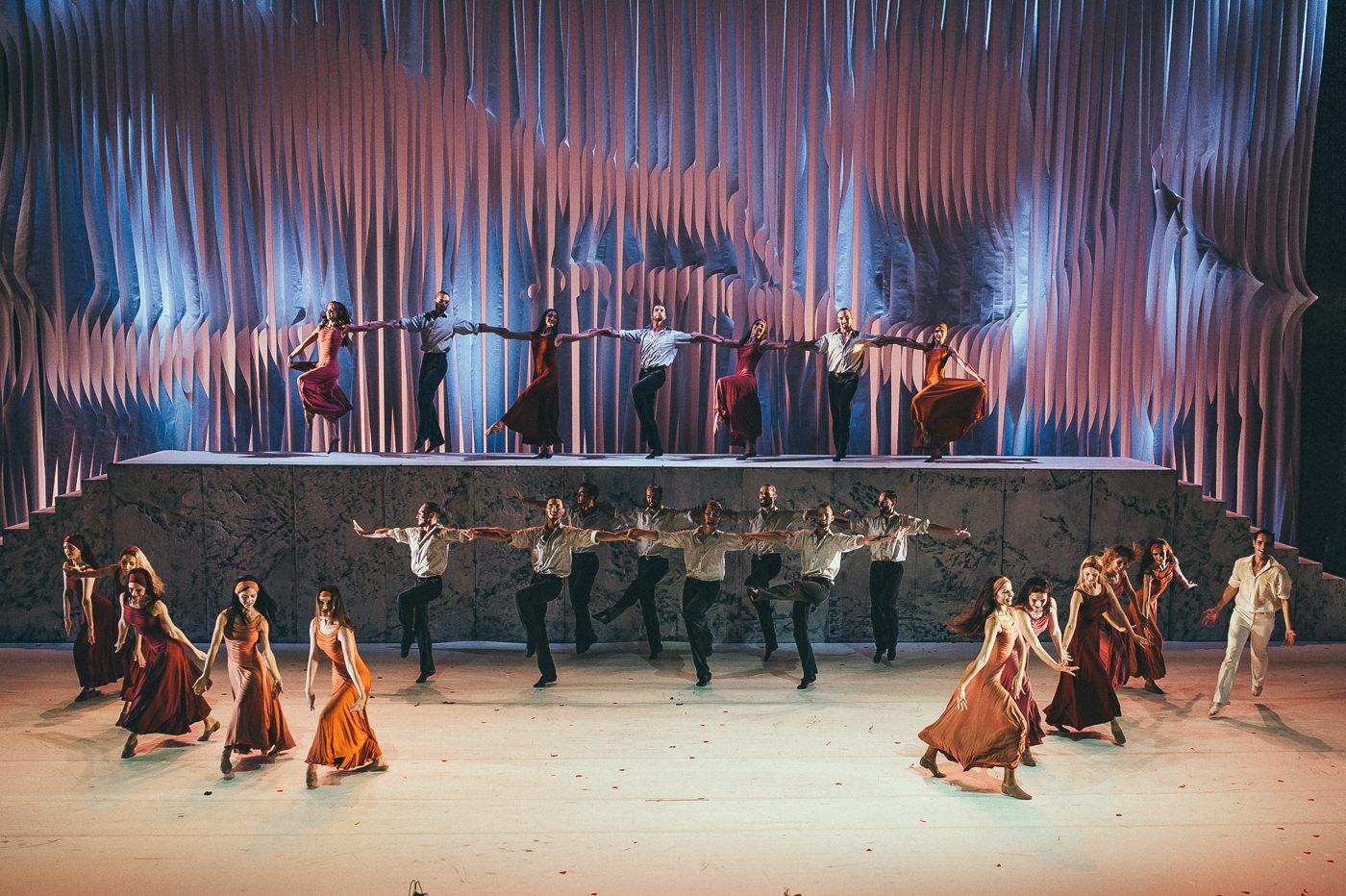 Premjera Zorba Muzikinis Teatras E.sabaliauskaite 065