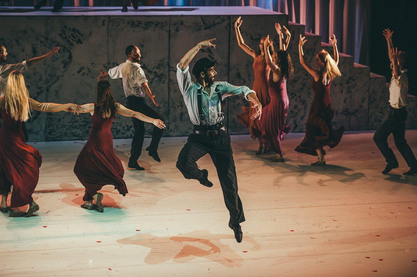 Premjera Zorba Muzikinis Teatras E.sabaliauskaite 067