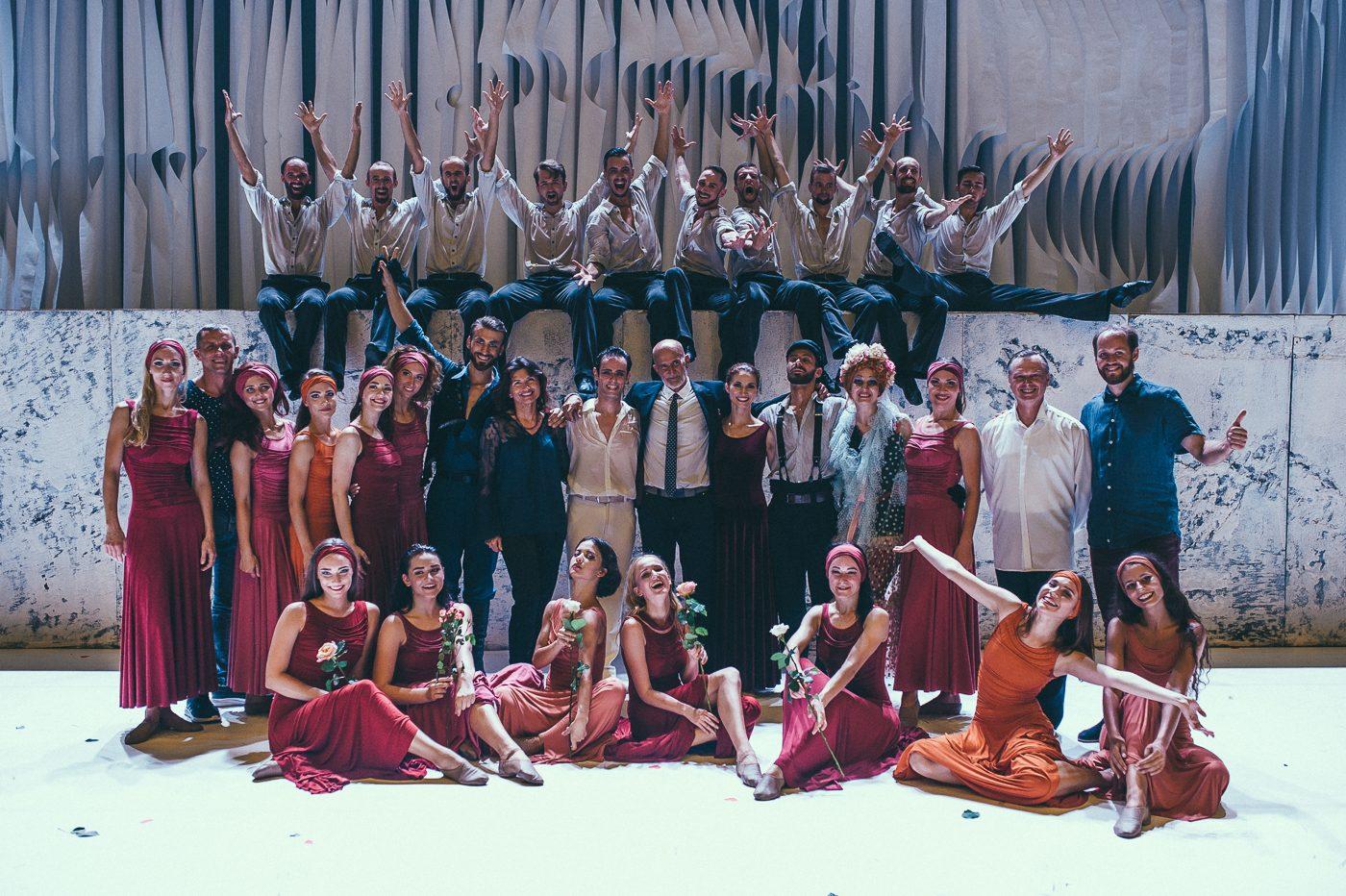 Premjera Zorba Muzikinis Teatras E.sabaliauskaite 071