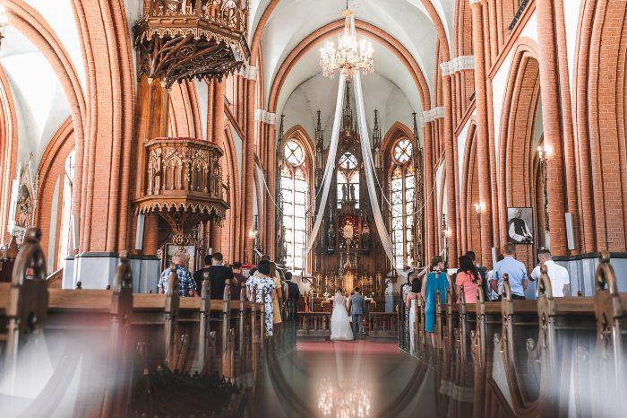 Vestuviu Fotosesija Kaunas Fotografas E.sabaliauskaite 018