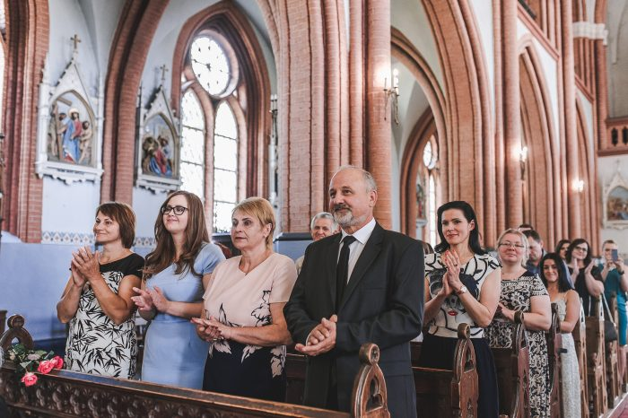 Vestuviu Fotosesija Kaunas Fotografas E.sabaliauskaite 021