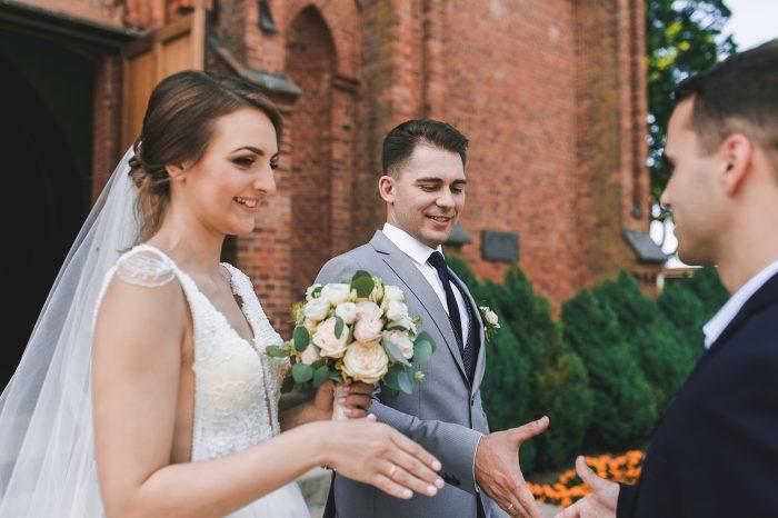 Vestuviu Fotosesija Kaunas Fotografas E.sabaliauskaite 024