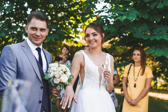 Vestuviu Fotosesija Kaunas Fotografas E.sabaliauskaite 027