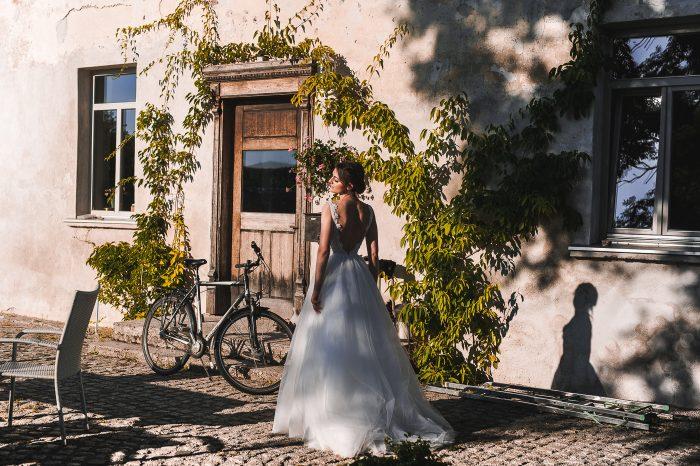 Vestuviu Fotosesija Kaunas Fotografas E.sabaliauskaite 055