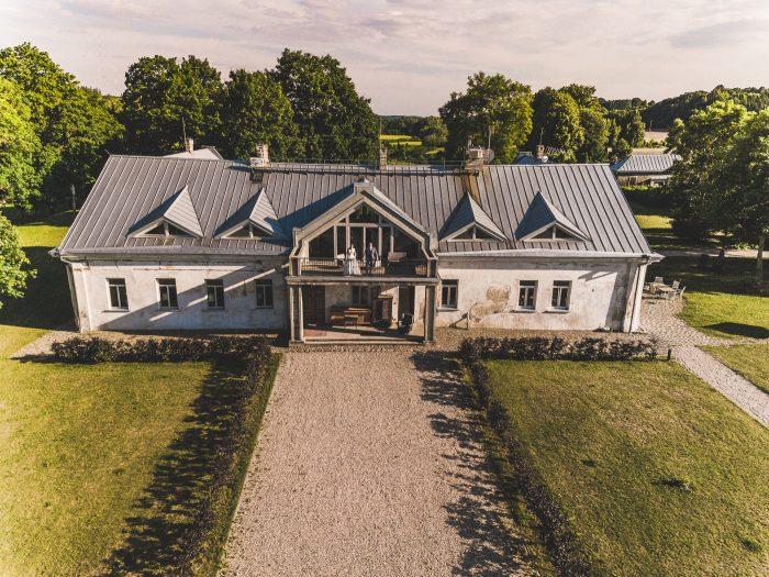Vestuviu Fotosesija Kaunas Fotografas E.sabaliauskaite 057