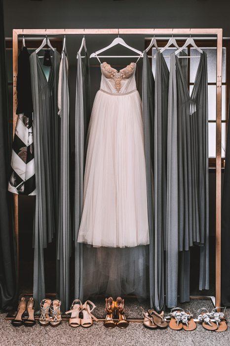 Vestuviu Fotosesija Vzx.lt E.sabaliauskaite Wedding 00001