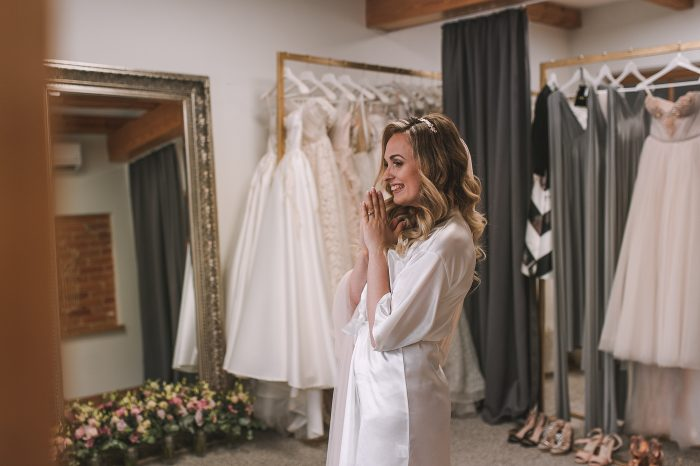 Vestuviu Fotosesija Vzx.lt E.sabaliauskaite Wedding 00003