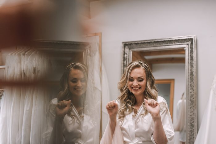 Vestuviu Fotosesija Vzx.lt E.sabaliauskaite Wedding 00004