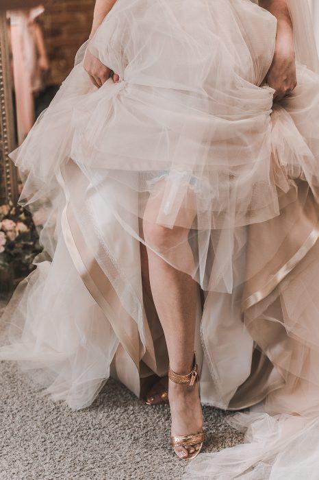 Vestuviu Fotosesija Vzx.lt E.sabaliauskaite Wedding 00005