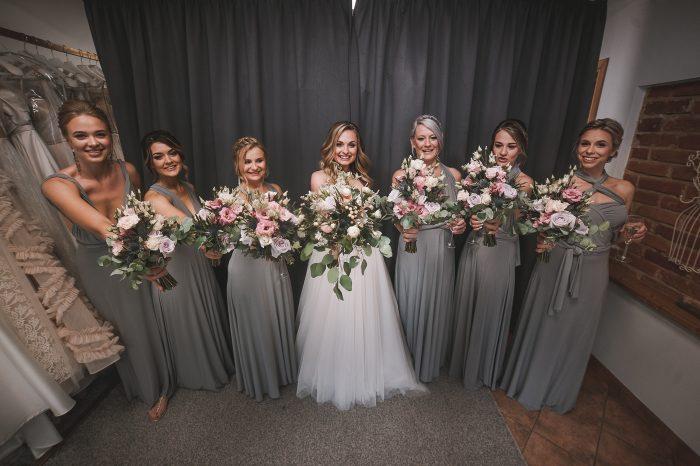 Vestuviu Fotosesija Vzx.lt E.sabaliauskaite Wedding 00008