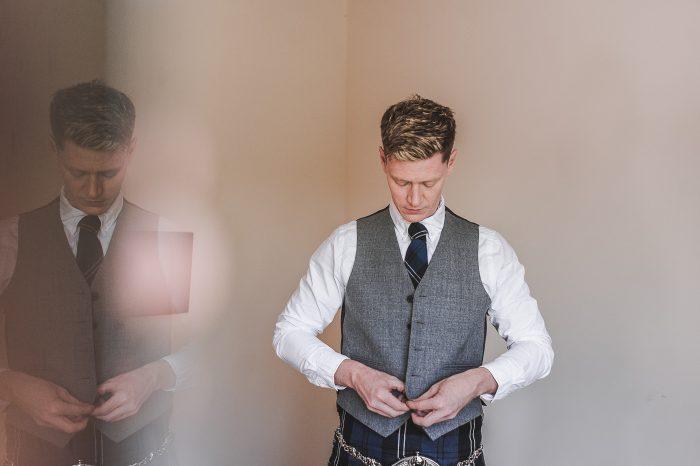 Vestuviu Fotosesija Vzx.lt E.sabaliauskaite Wedding 00009