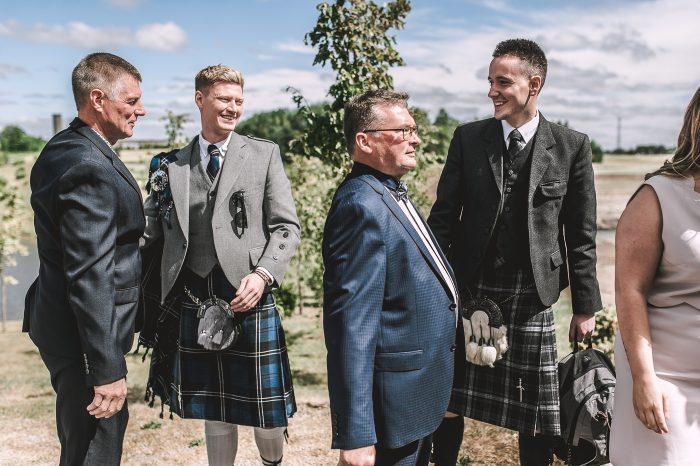 Vestuviu Fotosesija Vzx.lt E.sabaliauskaite Wedding 00012