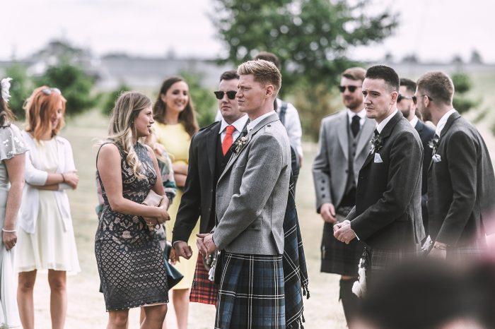 Vestuviu Fotosesija Vzx.lt E.sabaliauskaite Wedding 00013