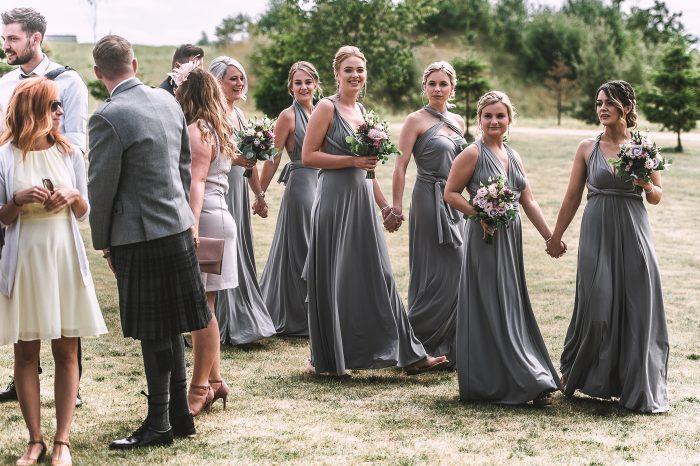 Vestuviu Fotosesija Vzx.lt E.sabaliauskaite Wedding 00014