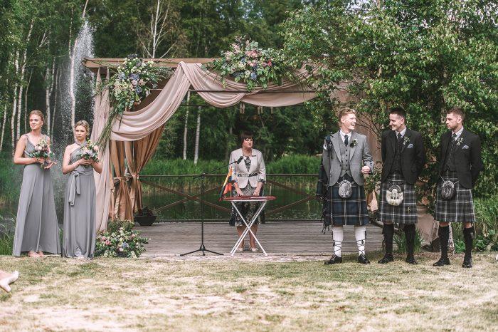 Vestuviu Fotosesija Vzx.lt E.sabaliauskaite Wedding 00015