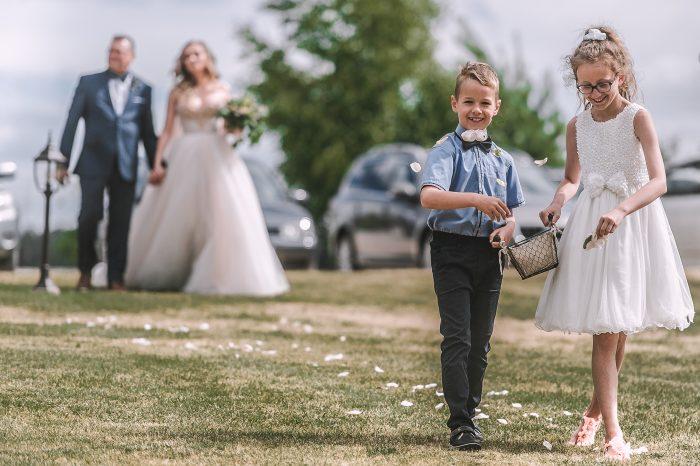 Vestuviu Fotosesija Vzx.lt E.sabaliauskaite Wedding 00016