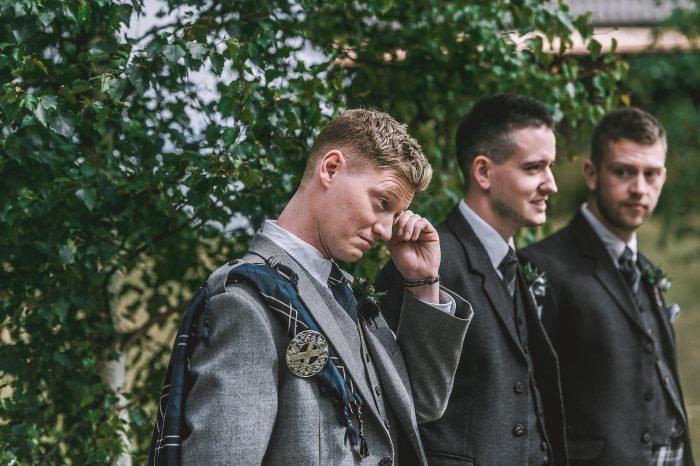 Vestuviu Fotosesija Vzx.lt E.sabaliauskaite Wedding 00017