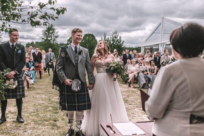 Vestuviu Fotosesija Vzx.lt E.sabaliauskaite Wedding 00019