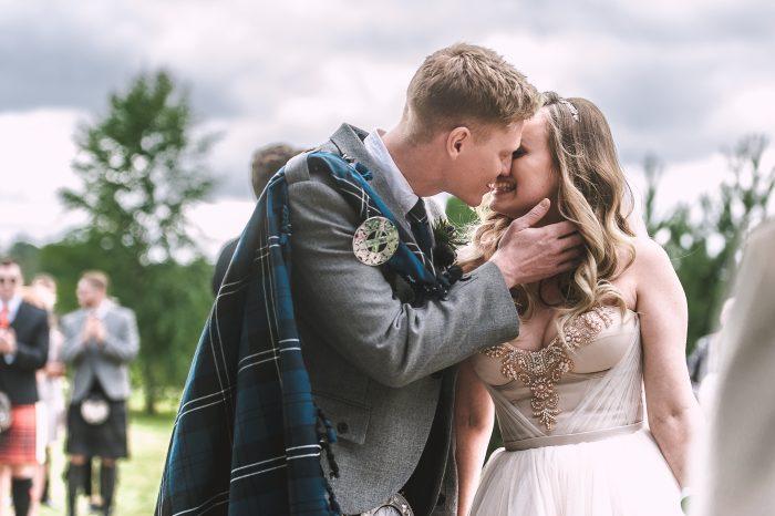 Vestuviu Fotosesija Vzx.lt E.sabaliauskaite Wedding 00020