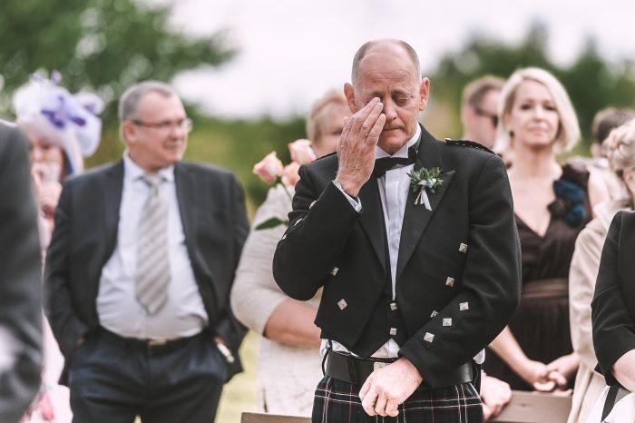 Vestuviu Fotosesija Vzx.lt E.sabaliauskaite Wedding 00021
