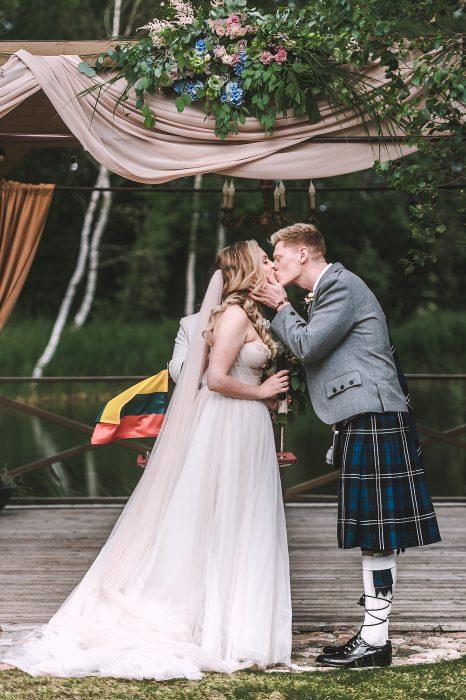 Vestuviu Fotosesija Vzx.lt E.sabaliauskaite Wedding 00022