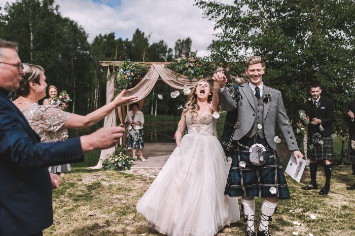 Vestuviu Fotosesija Vzx.lt E.sabaliauskaite Wedding 00023