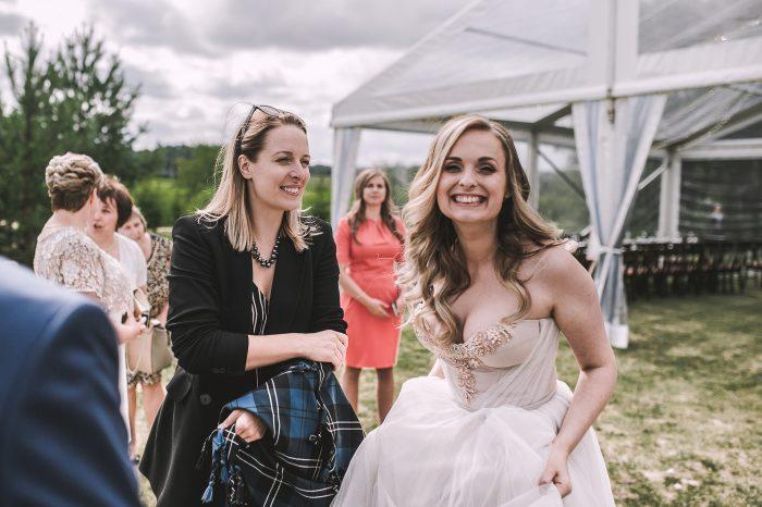 Vestuviu Fotosesija Vzx.lt E.sabaliauskaite Wedding 00024