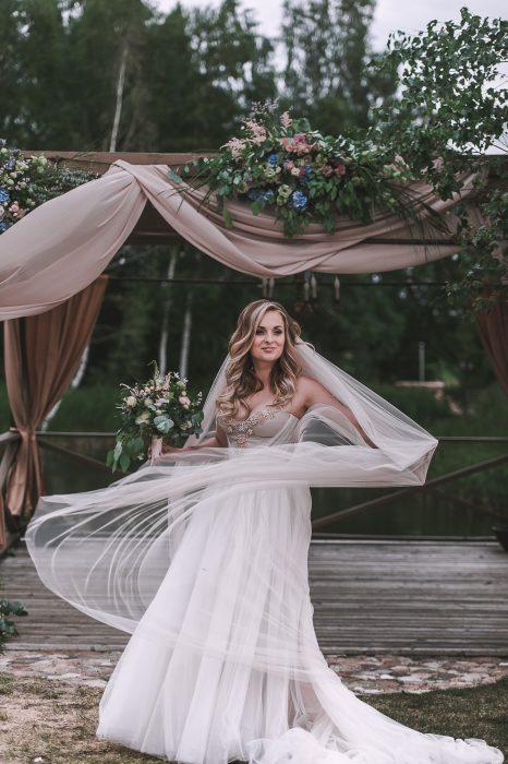 Vestuviu Fotosesija Vzx.lt E.sabaliauskaite Wedding 00025
