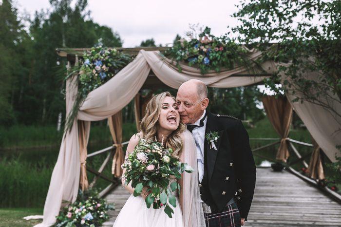 Vestuviu Fotosesija Vzx.lt E.sabaliauskaite Wedding 00026