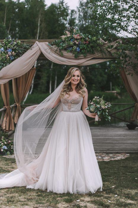 Vestuviu Fotosesija Vzx.lt E.sabaliauskaite Wedding 00027