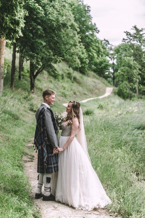 Vestuviu Fotosesija Vzx.lt E.sabaliauskaite Wedding 00028