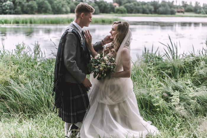Vestuviu Fotosesija Vzx.lt E.sabaliauskaite Wedding 00029