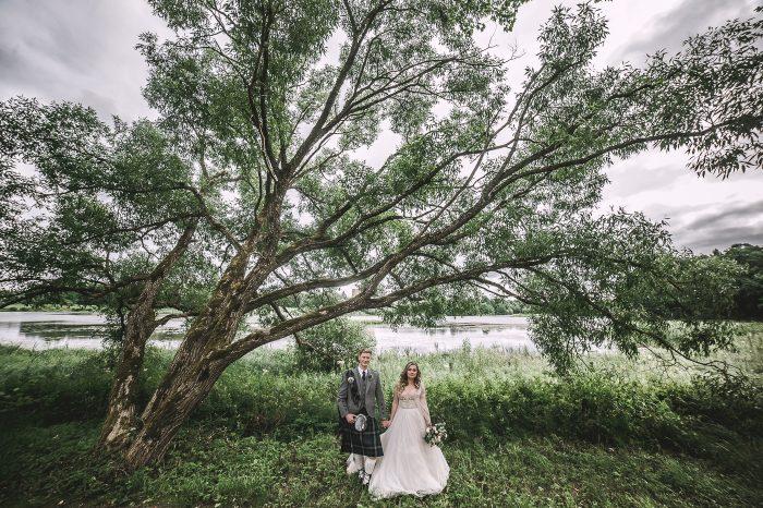 Vestuviu Fotosesija Vzx.lt E.sabaliauskaite Wedding 00031